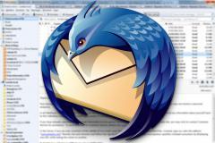 Come recuperare email cancellate con metodo forense