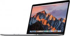 Il nuovo MacBook Pro con memoria SSD