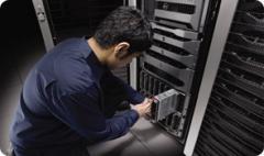Challenger Rocket come soluzione professionale per operatori Data Recovery