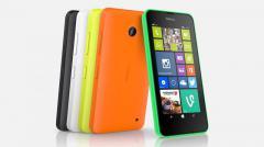Recuperare la rubrica da Nokia Lumia che si riavvia dopo aggiornamento