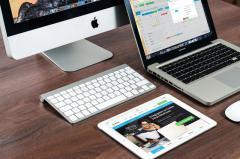 Recuperare foto da hard disk Seagate per iMac