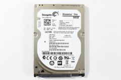 Recuperare dati da un hard disk con rumore anomalo di rotazione