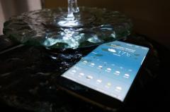Recuperiamo il tuo smartphone Samsung anche se distrutto!