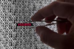 Decriptati i file attaccati dal nuovo virus Aira