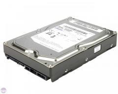 Assistenza Tecnica Hard Disk Samsung