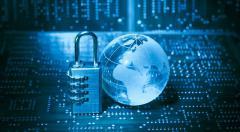 Virus CryptoWall come funziona il ransomware e come attacca i computer