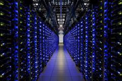 I migliori hard disk per Server