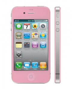 iPhone 4 si blocca con memoria piena: recuperare le foto