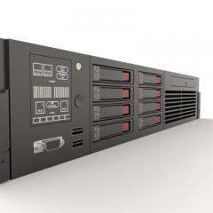 Macchine virtuali VMware e perdita di dati