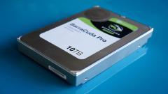 SSD e sicurezza dei dati: perchè si perdono dati anche da un SSD