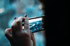 Come è possibile recuperare i dati da un cellulare
