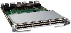 Recupero dati da hard disk con interfaccia FC - Fibre Channel