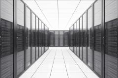 Come scegliere una societ� di recupero dati