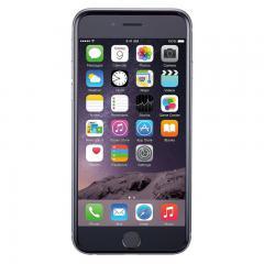 Recupero dati IPHONE 3G