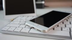 Recupero dati Cellulari, Smartphone, Tablet
