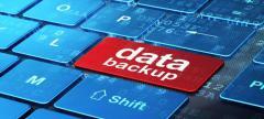 Backup e Recupero dati, la sicurezza dei file