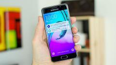 Samsung stop alla produzione di Galaxy Note7 per rischio incendio