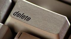 Cancellazione sicura di un hard disk con ChallengerOS