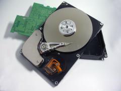 Camera Bianca per recuperare i dati da un hard disk: quando è davvero necessaria?