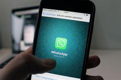 Come Recuperare i messaggi WhatsApp in condizioni estreme anche dopo il reset del telefono