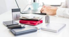 Recupero File da Hard Disk, Directory Danneggiata o Illeggibile