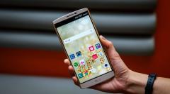 Come analizzare immagine forense di Android utilizzando lo snapshot