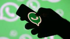 Whatsapp e le nuove relazioni sociali