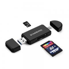 Recupero video MP4 e MOV da SD Card Formattata