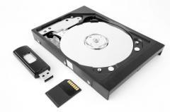 Challenger Rocket il sistema professionale per il recupero dei dati da hard disk drive