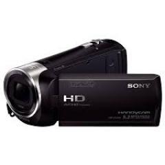 Recuperare file video da un hard disk che non viene letto dalla videocamera