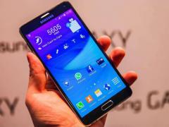 Recuperare dati da una scheda madre Samsung