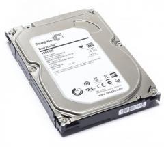 Come salvare il proprio hard disk non riconosciuto prima della perdita dei dati