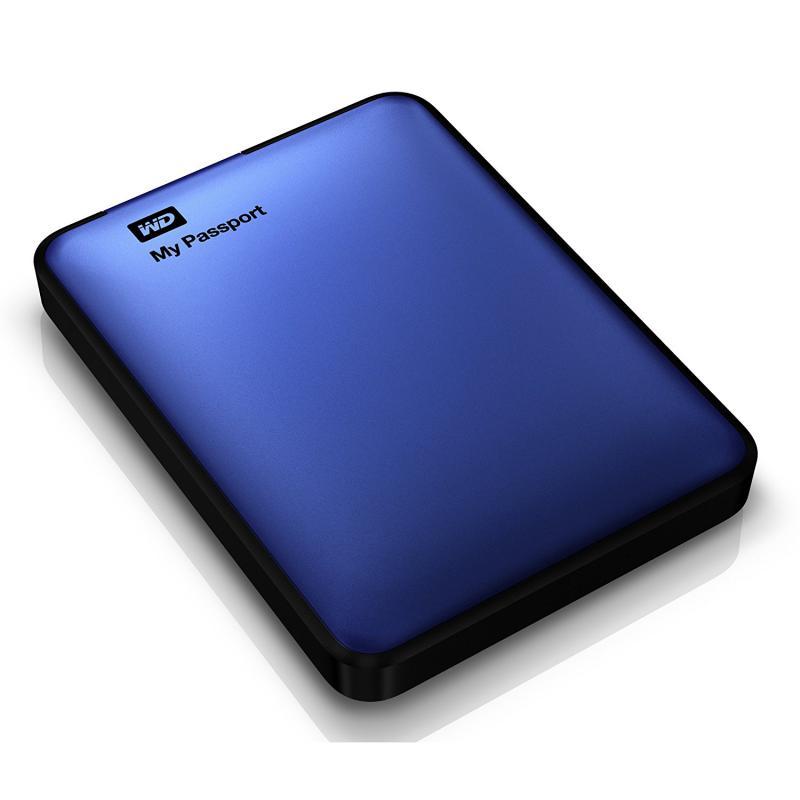 recuperare dati hard disk esterno che si blocca