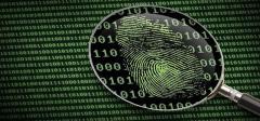 Come recuperare i dati con tecnica Data Carving e ricerca delle signatures dei files