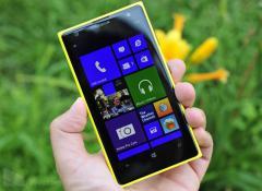Recuperare la rubrica da un Nokia bloccato con display bianco
