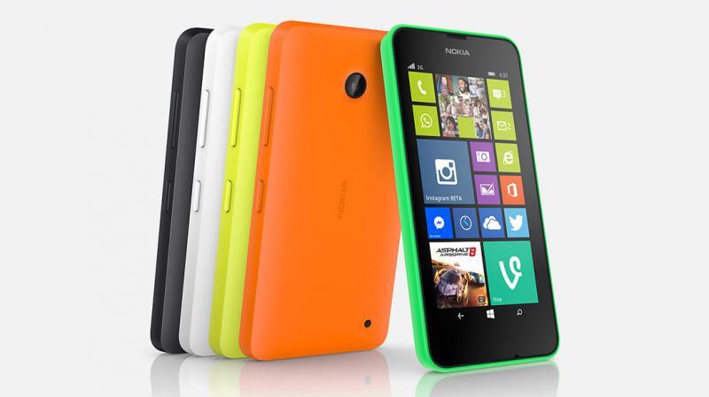 Recupero Dati Cellulari Smartphone E Tablet Recupero Dai