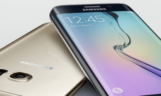recupero dati da un telefono Samsung non funzionante dopo una caduta