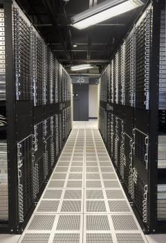 Live Data Recovery: Il recupero dati del futuro
