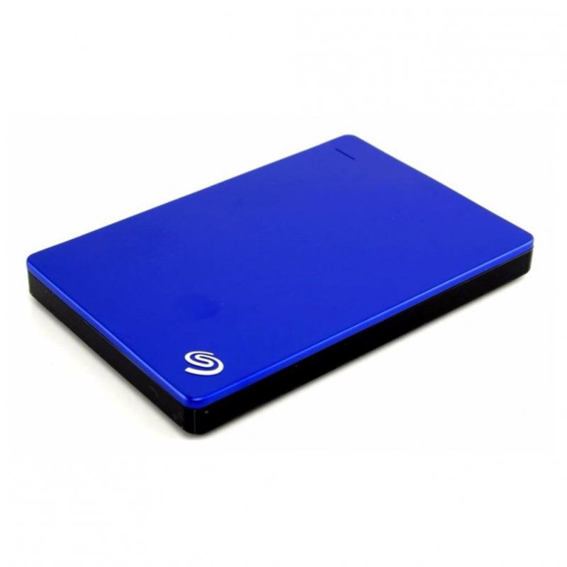 recupero dati hard disk Seagate rigenerato