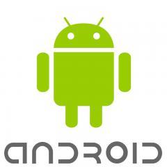 Come eseguire una immagine forense della memoria di android con adb