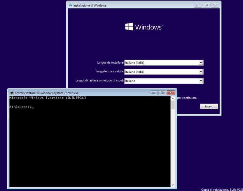 recuperare un hard disk che non viene visto dal bios e dal sistema operativo