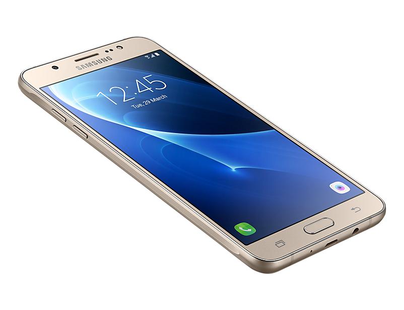 recuperare dati da un Samsung J7 con cript dei file