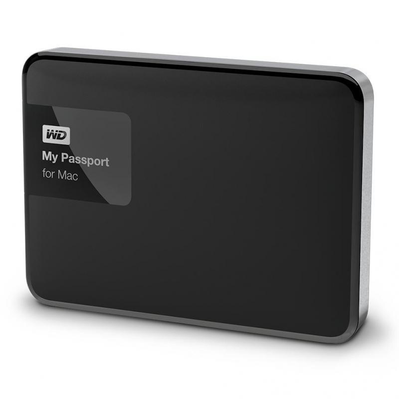 Recuperare dati da hard disk WD usurato