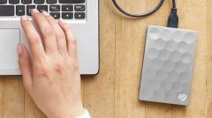 Hard disk Seagate Ultra Slim: caratteristiche e recupero dati