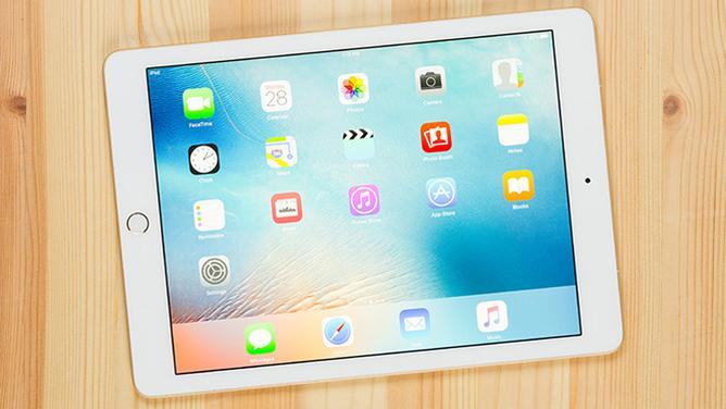 perdere dati da ipad apple