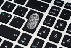 CUDA MPI La tecnologia per attaccare qualsiasi tipo di password e sistemi cifrati