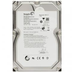 Recuperare dati persi da hard disk Seagate ST31000524AS
