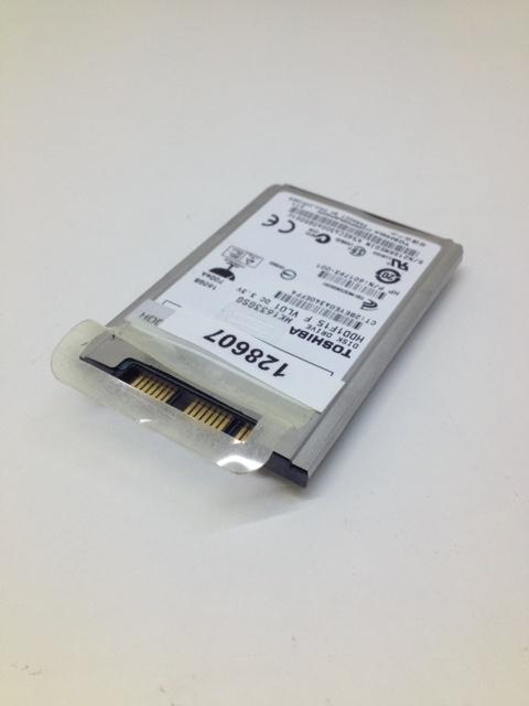 Recuperare dati da un hard disk bloccato sulla schermata blu