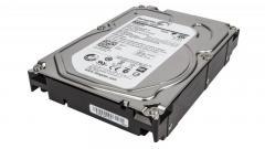 Assistenza tecnica hard disk Seagate