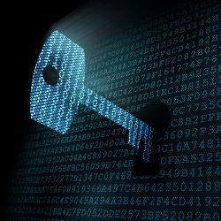 dati criptati